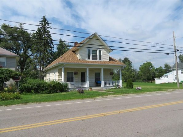 3 bed 2 bath Single Family at 518 E Main St South Vienna, OH, 45369 is for sale at 150k - 1 of 34