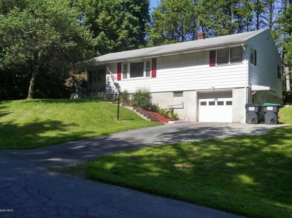 3 bed 1.5 bath Single Family at 304 Crest Dr Clarks Green, PA, 18411 is for sale at 163k - 1 of 45