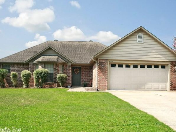 3 bed 2 bath Single Family at 67-01 E Main St Greenbrier, AR, 72058 is for sale at 130k - 1 of 38