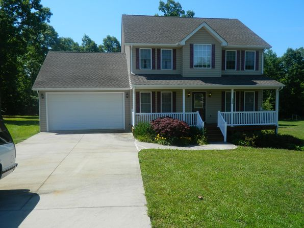 3 bed 3 bath Single Family at 502 Valley Dr Rustburg, VA, 24588 is for sale at 239k - 1 of 26