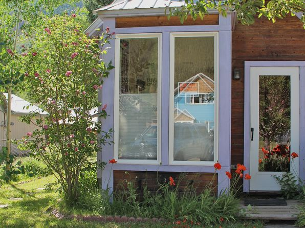 2 bed 1 bath Single Family at 1351 Reese St Silverton, CO, 81433 is for sale at 250k - 1 of 13