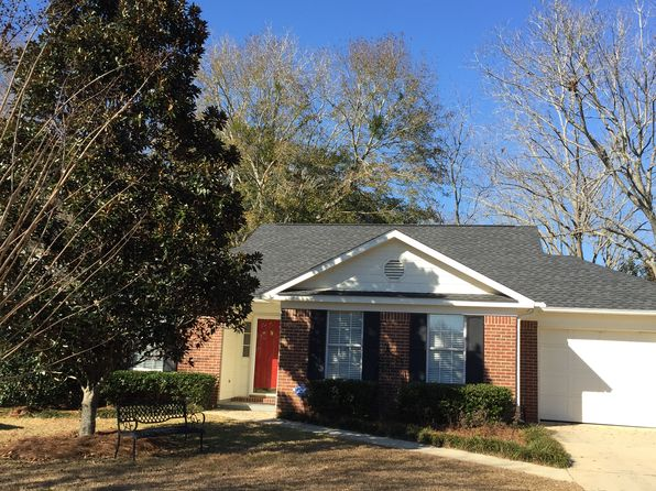 2 bed 2 bath Single Family at 9 Sumac Cir Fairhope, AL, 36532 is for sale at 185k - 1 of 2
