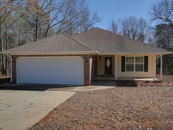 3 bed 2 bath Single Family at 2380 Autumn Ter Dalzell, SC, 29040 is for sale at 169k - 1 of 35