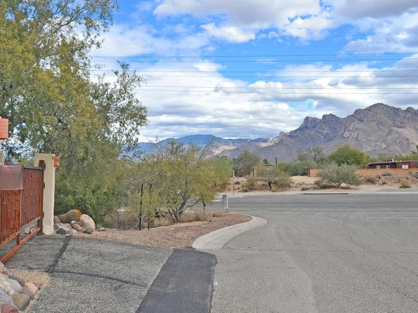 4 bed 3 bath Single Family at 1400 W Placita Del Rey Tucson, AZ, 85704 is for sale at 500k - 1 of 40