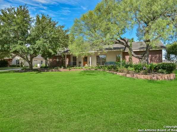 3 bed 2 bath Single Family at 1226 Concord Dr Pleasanton, TX, 78064 is for sale at 319k - 1 of 25