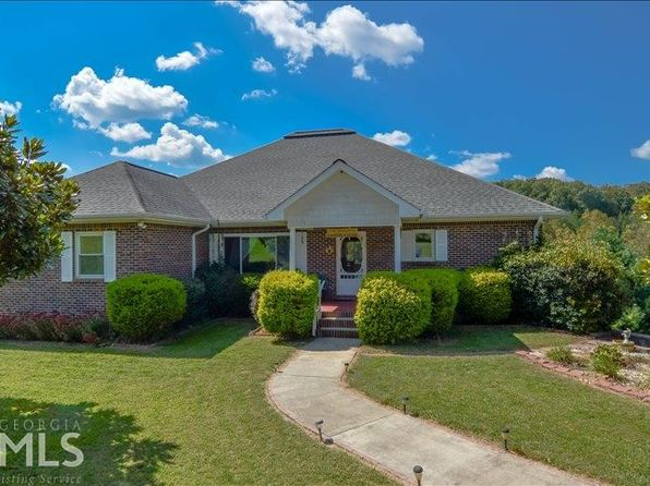 3 bed 3 bath Single Family at 656 Lindsay Dr Young Harris, GA, 30582 is for sale at 325k - 1 of 24