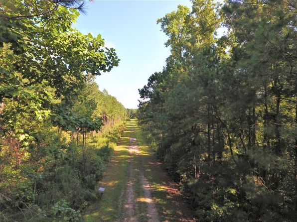 null bed null bath Vacant Land at 1947 White Oak River Rd Maysville, NC, 28555 is for sale at 2.65m - 1 of 23