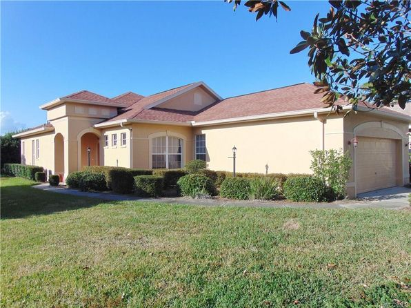 2 bed 2 bath Single Family at 1891 W Caroline Path Lecanto, FL, 34461 is for sale at 190k - 1 of 27