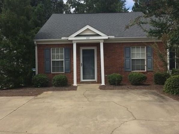 2 bed 2 bath Townhouse at 111 Buckhead Ct Lexington, SC, 29072 is for sale at 96k - 1 of 9