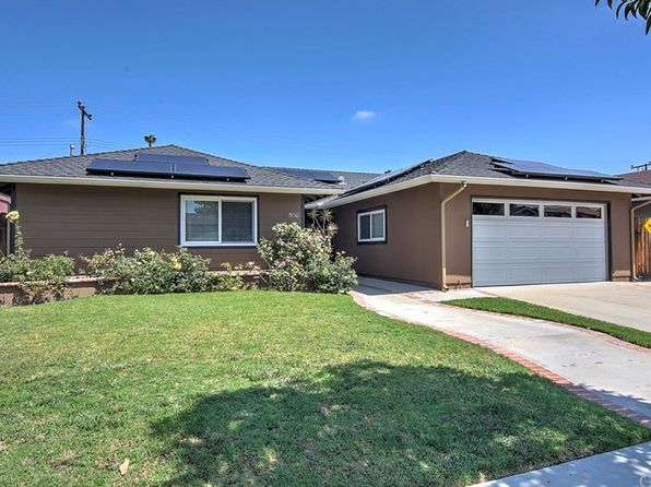 5 bed 2 bath Single Family at 956 Paularino Ave Costa Mesa, CA, 92626 is for sale at 810k - 1 of 21