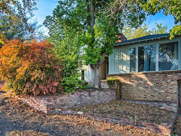 3 bed 2 bath Single Family at 1906 Grandview Ave Redding, CA, 96001 is for sale at 230k - 1 of 20
