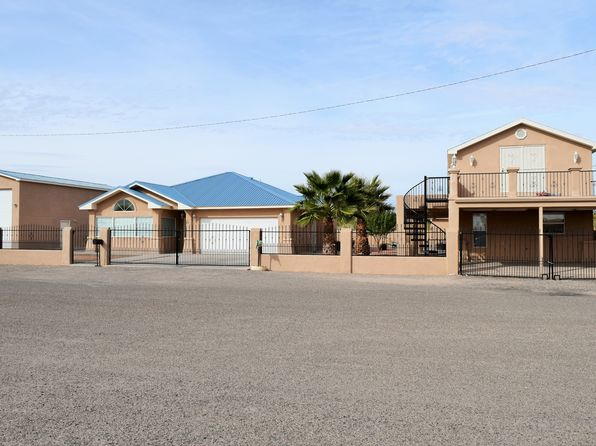 2 bed 2 bath Single Family at 721 W Mulberry St Deming, NM, 88030 is for sale at 340k - 1 of 75