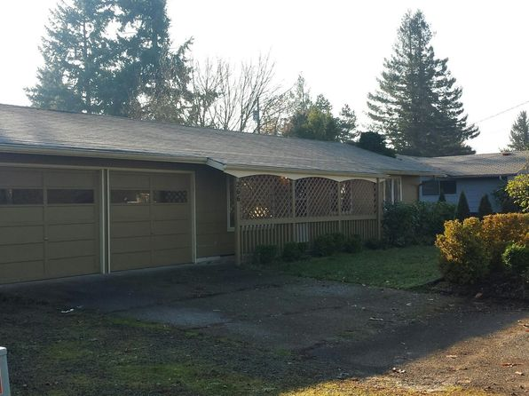 3 bed 1 bath Single Family at 266 Owosso Dr Eugene, OR, 97404 is for sale at 220k - 1 of 16