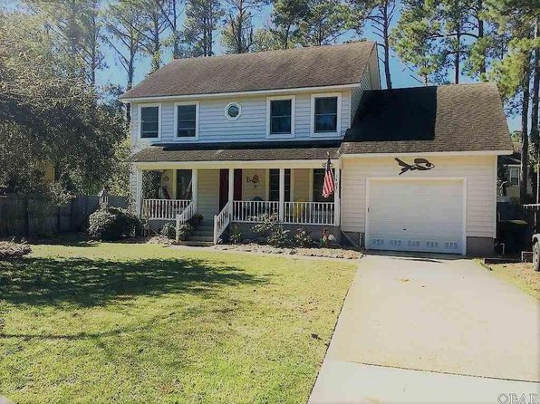 3 bed 3 bath Single Family at 1403 Harpoon Ct Kill Devil Hills, NC, 27948 is for sale at 314k - 1 of 36