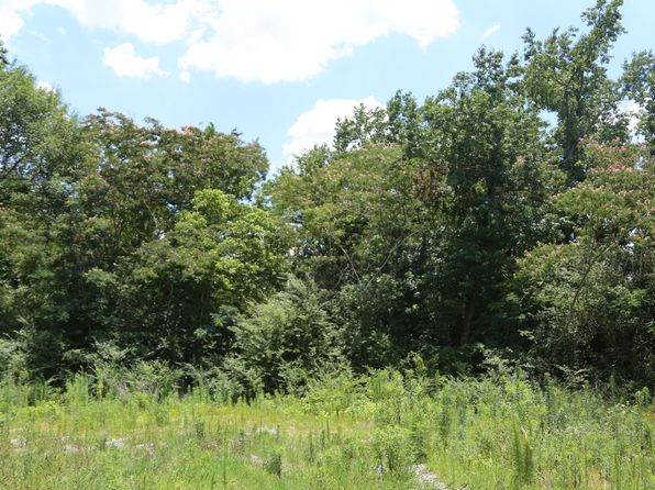 null bed null bath Vacant Land at 815 Maple St Birmingham, AL, 35210 is for sale at 295k - 1 of 5