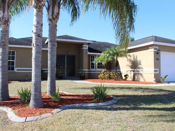 3 bed 2 bath Single Family at 6368 Hampton Pointe Cir Lakeland, FL, 33813 is for sale at 194k - 1 of 18