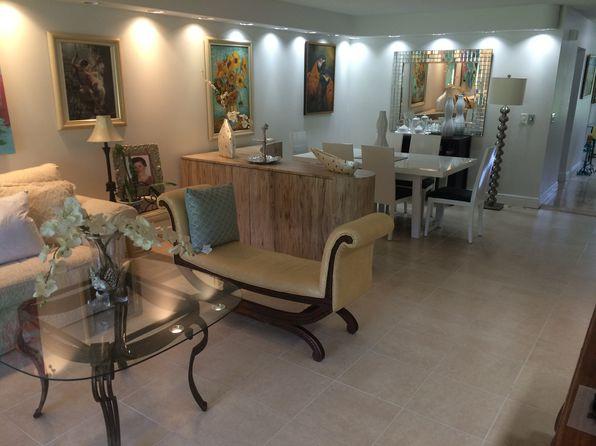 2 bed 2 bath Condo at 21215 Lago Cir Boca Raton, FL, 33433 is for sale at 185k - 1 of 28