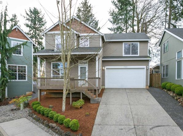 3 bed 3 bath Single Family at 37822 Rachael Dr Sandy, OR, 97055 is for sale at 290k - 1 of 22