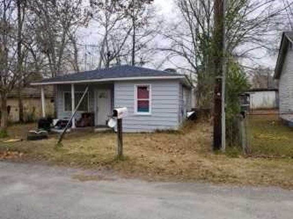 2 bed 1 bath Single Family at Undisclosed Address Sumter, SC, 29150 is for sale at 26k - google static map