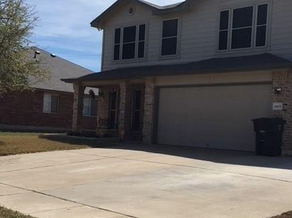 3 bed 3 bath Single Family at 6805 Aquamarine Dr Killeen, TX, 76542 is for sale at 179k - google static map