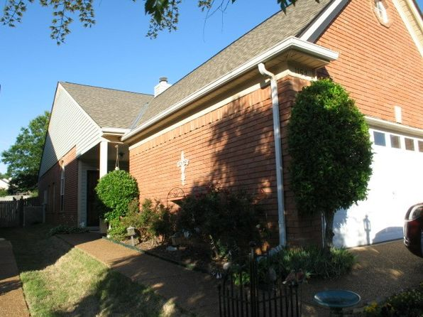 3 bed 2 bath Condo at 1152 Brady Hollow Ln Cordova, TN, 38016 is for sale at 110k - 1 of 21