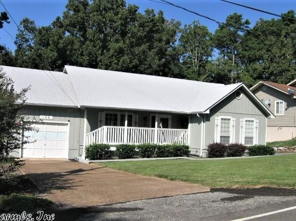 3 bed 2 bath Single Family at 106 DUNN HOLLOW DR FAIRFIELD BAY, AR, 72088 is for sale at 77k - 1 of 39