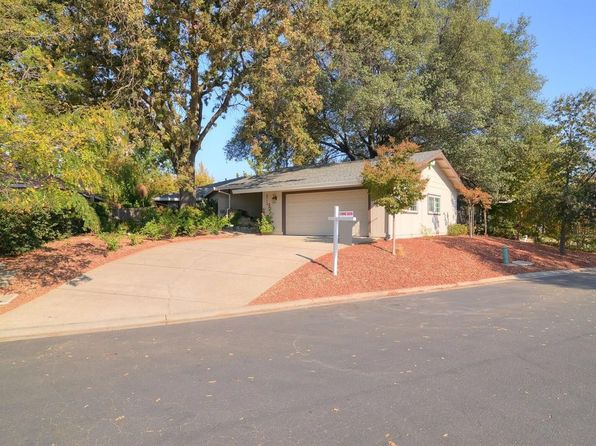 3 bed 2 bath Single Family at 8713 Windshire Ln Orangevale, CA, 95662 is for sale at 475k - 1 of 31