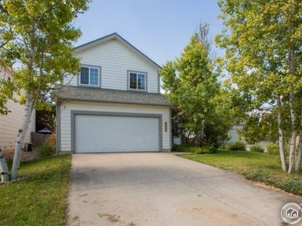 3 bed 3 bath Single Family at 1813 Antero Ct Fort Collins, CO, 80528 is for sale at 350k - 1 of 25