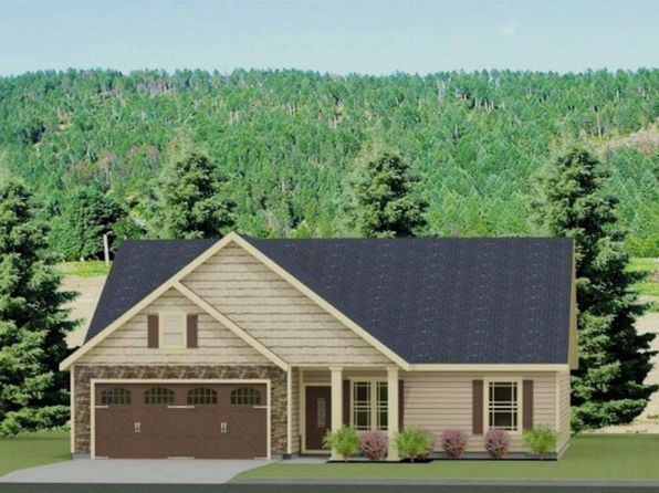 3 bed 2 bath Single Family at 117 Green River Rd Spartanburg, SC, 29307 is for sale at 147k - 1 of 2