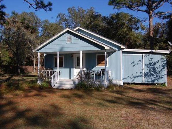 2 bed 1 bath Single Family at 418 2nd St E Steinhatchee, FL, 32359 is for sale at 99k - 1 of 30