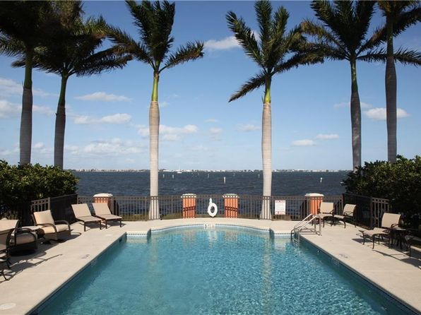 3 bed 4 bath Condo at 1508 NE Outrigger Landings Dr Jensen Beach, FL, 34957 is for sale at 1.10m - 1 of 36