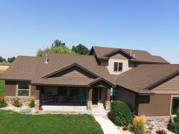 4 bed 3 bath Single Family at 475 W 300 S Heyburn, ID, 83336 is for sale at 449k - 1 of 39