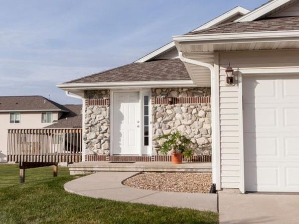 2 bed 2 bath Condo at 4432 Churchill Ct Marion, IA, 52302 is for sale at 165k - 1 of 23