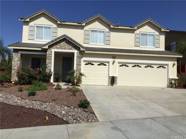 5 bed 3 bath Single Family at 36037 Redgrave Way Murrieta, CA, 92562 is for sale at 565k - 1 of 46