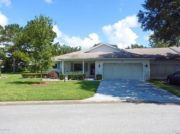 2 bed 2 bath Single Family at 8973 SW 94th Ln Ocala, FL, 34481 is for sale at 130k - 1 of 38