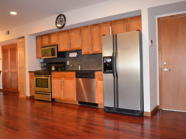 2 bed 1 bath Condo at 4801 Palisade Ave Union City, NJ, 07087 is for sale at 249k - 1 of 11