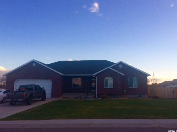 6 bed 4 bath Single Family at 1571 W 1400 S Vernal, UT, 84078 is for sale at 359k - 1 of 30