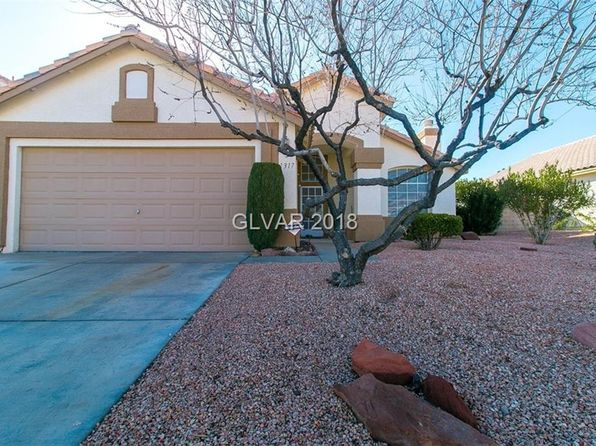 3 bed 2 bath Single Family at 1317 Pavilions Ave North Las Vegas, NV, 89031 is for sale at 225k - 1 of 25