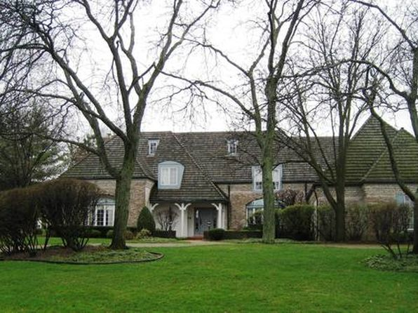 5 bed 5 bath Single Family at 307 Midwest Club Pkwy Oak Brook, IL, 60523 is for sale at 1.70m - 1 of 26