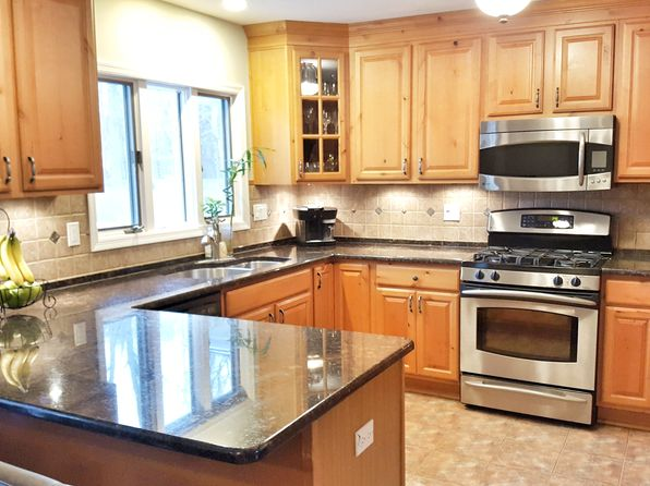 5 bed 3 bath Single Family at 23 Maida Rd Edison, NJ, 08820 is for sale at 669k - 1 of 36