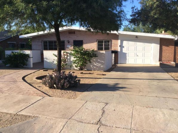 4 bed 2 bath Single Family at 3237 E Hawthorne St Tucson, AZ, 85716 is for sale at 249k - 1 of 25