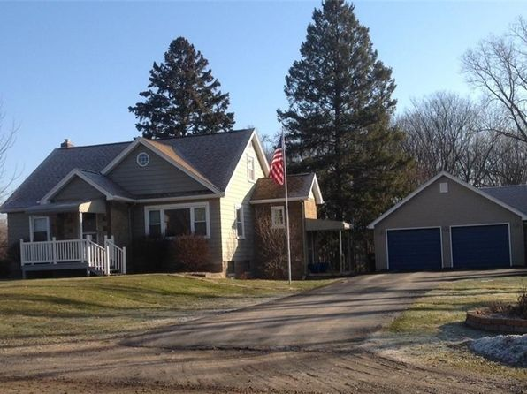 2 bed 2 bath Single Family at 2915 Midvale Dr Rochester Hills, MI, 48309 is for sale at 200k - 1 of 32