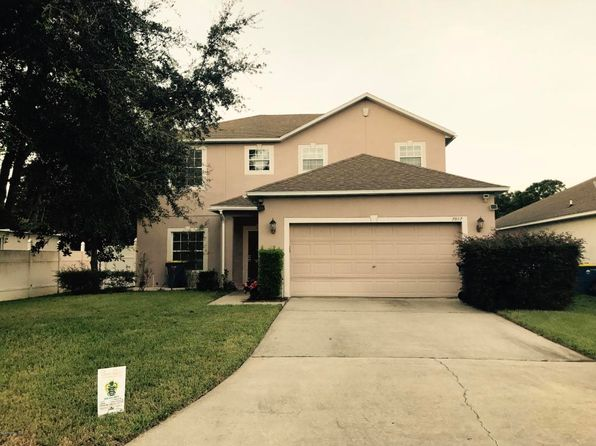 4 bed 3 bath Single Family at 7517 Advantage Ct Jacksonville, FL, 32277 is for sale at 230k - 1 of 42