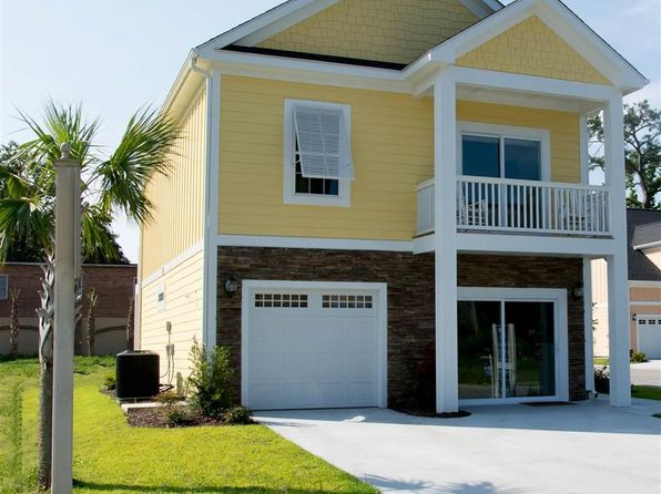 3 bed 3 bath Single Family at 6700 Geletto Ct Myrtle Beach, SC, 29572 is for sale at 290k - 1 of 8