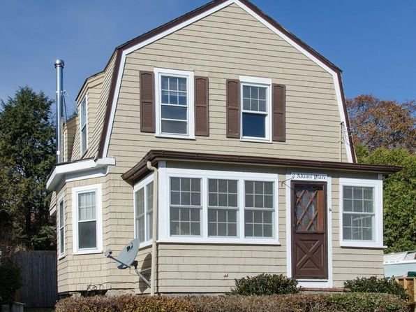 3 bed 1 bath Single Family at 8 ADAMS PL GLOUCESTER, MA, 01930 is for sale at 320k - 1 of 15