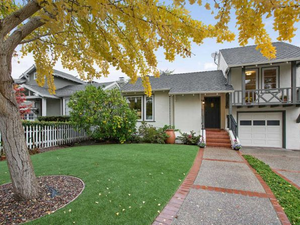 2 bed 2.5 bath Single Family at 424 26th Ave San Mateo, CA, 94403 is for sale at 1.50m - 1 of 32