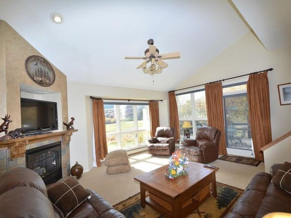 5 bed 3 bath Townhouse at 75 Golf Course Dr Copper Mountain, CO, 80443 is for sale at 1.15m - 1 of 25