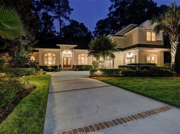 4 bed 5 bath Single Family at 5 Oakland Pl Bluffton, SC, 29909 is for sale at 599k - 1 of 50