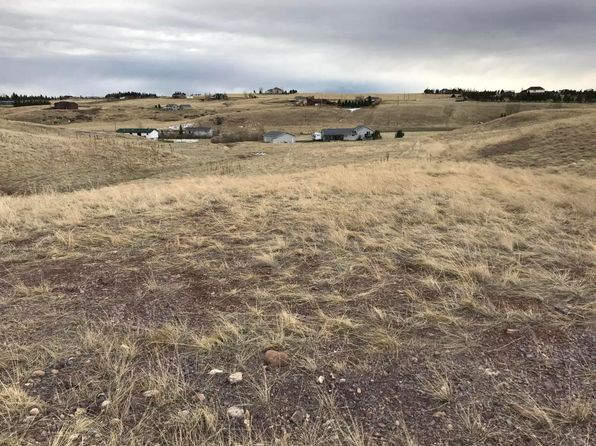 null bed null bath Vacant Land at  Cougar Great Falls, MT, 59404 is for sale at 40k - 1 of 4