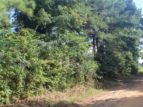 null bed null bath Vacant Land at 148 Pete Slaughter Rd Campti, LA, 71411 is for sale at 5k - 1 of 2